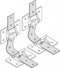 Thumb Lock Fastening Solutions
